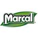 Marcal®
