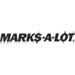 Marks-A-Lot Markers