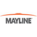 See the discount office chairs in our Mayline Furniture Collection