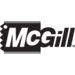 McGill® Logo