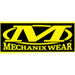 Mechanix Wear® Logo