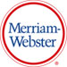 Merriam Webster Dictionaries