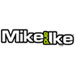 Mike and Ike® Logo