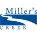 Miller's Creek Logo