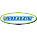 Moon Products Logo