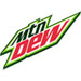 Mountain Dew® Logo