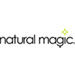Natural Magic® Logo