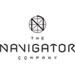 Navigator®