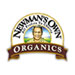 Newman's Own® Organics