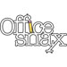 Office Snax® Logo