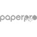 PaperPro®