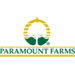 Paramount Farms® Logo
