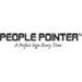People Pointer™
