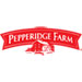 Pepperidge Farm® Logo