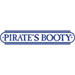 Pirate's Booty® Logo