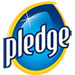 Pledge® Logo