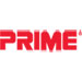 PRIME®