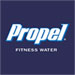 Propel Fitness Water™ Logo