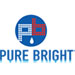 Pure Bright® Logo