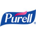 Purell Hand Sanitizing Wipes