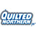 Quilted Northern® Logo