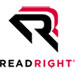 Read Right®