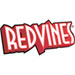 Red Vines® Logo