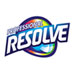 Professional RESOLVE®