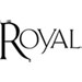 Royal® Logo