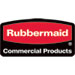 Rubbermaid Commercial Waste Receptacles