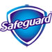 Safeguard® Logo