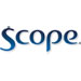 Scope® Logo