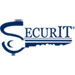 SecurIT® Logo