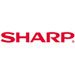 Sharp® Logo