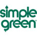 Simple Green® Logo