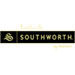 Southworth Certificate Holders
