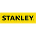 Stanley Tools®