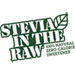 Stevia in the Raw® Logo
