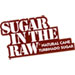 Sugar in the Raw Logo