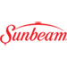 Sunbeam®