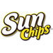 SunChips logo