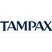Tampax®