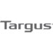 Targus Carrying Cases