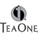 Tea One® Logo