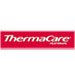 ThermaCare® Logo