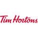 Tim Hortons®