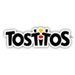 Tostitos® Logo