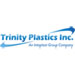 Trinity Packaging Logo