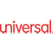 Universal Binders: see the best bulk & GSA rates on 3 Ring Binders, plus get same-day shipping