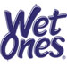 Wet Ones® Logo